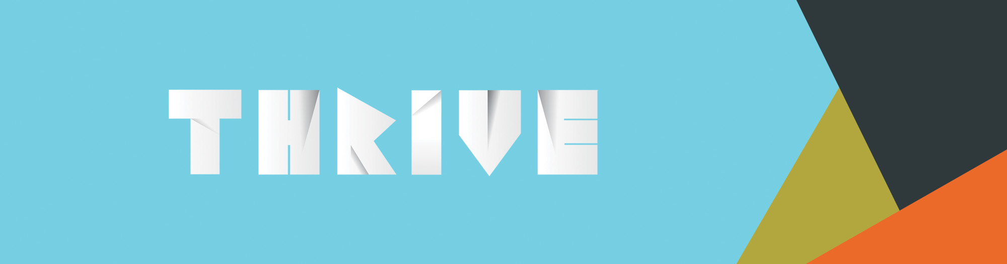 Thrive - Web Header (2000x525)