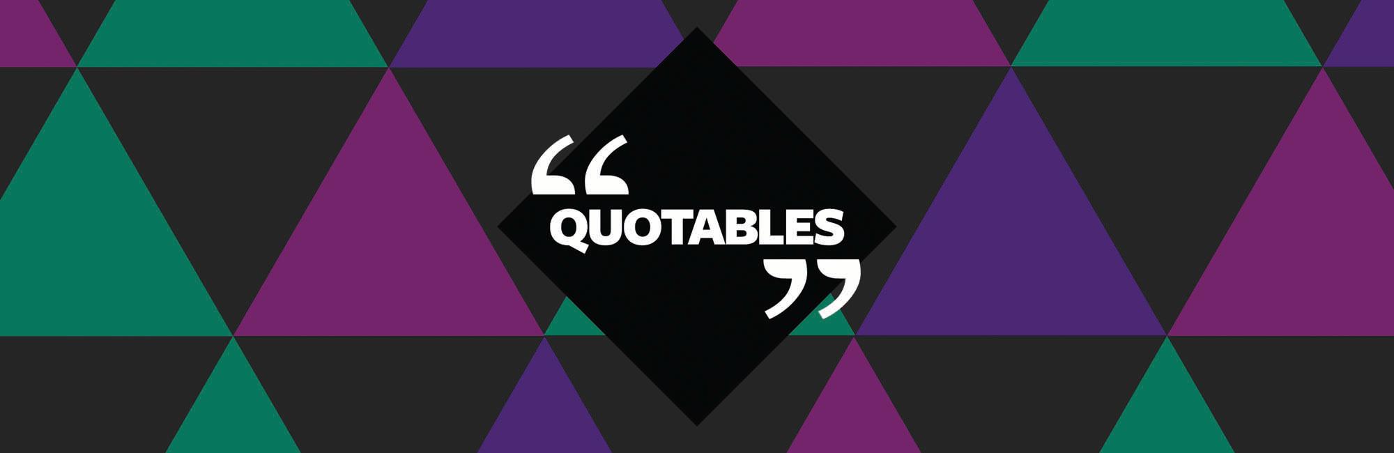 Quotables+-+Sermon+Web+Header3