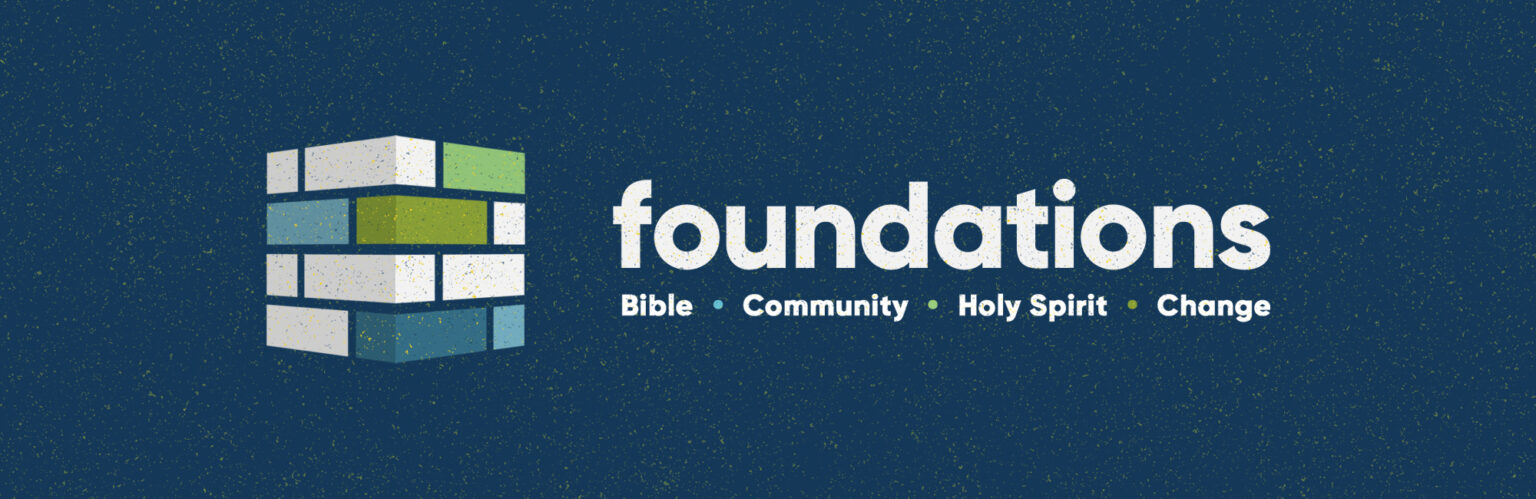 Foundations-Web-Message-Header-1536x499