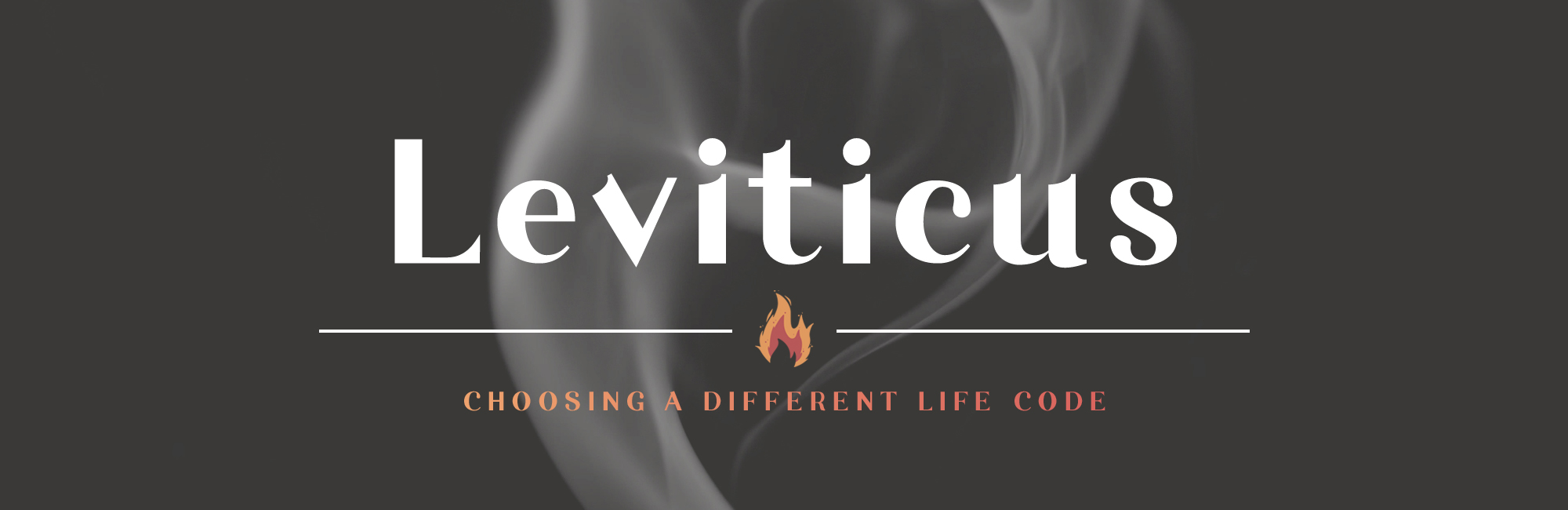 Leviticus-Web-Message-Header