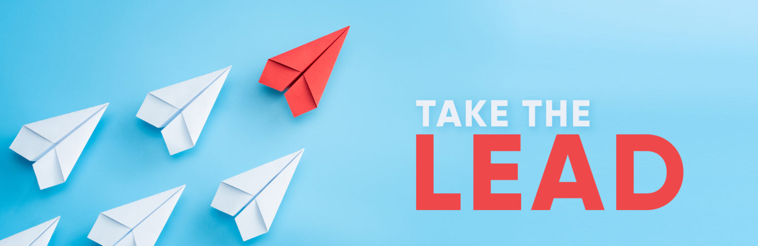 Take-the-Lead-Web-Message-Header-1536x499